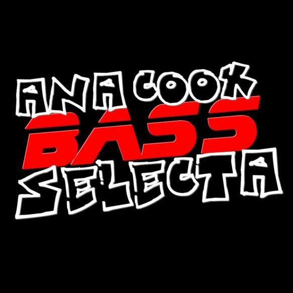 ANA COOX BASS SELECTA