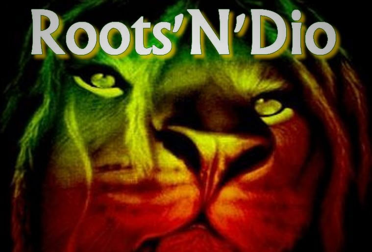 Roots'N'Dio